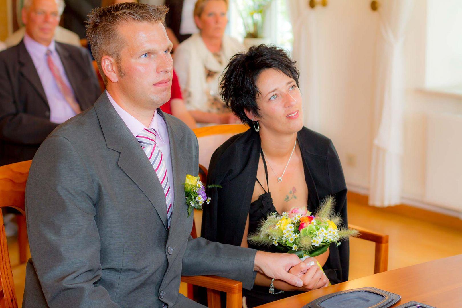 ROSE_Hochzeit_104_IMG_6043