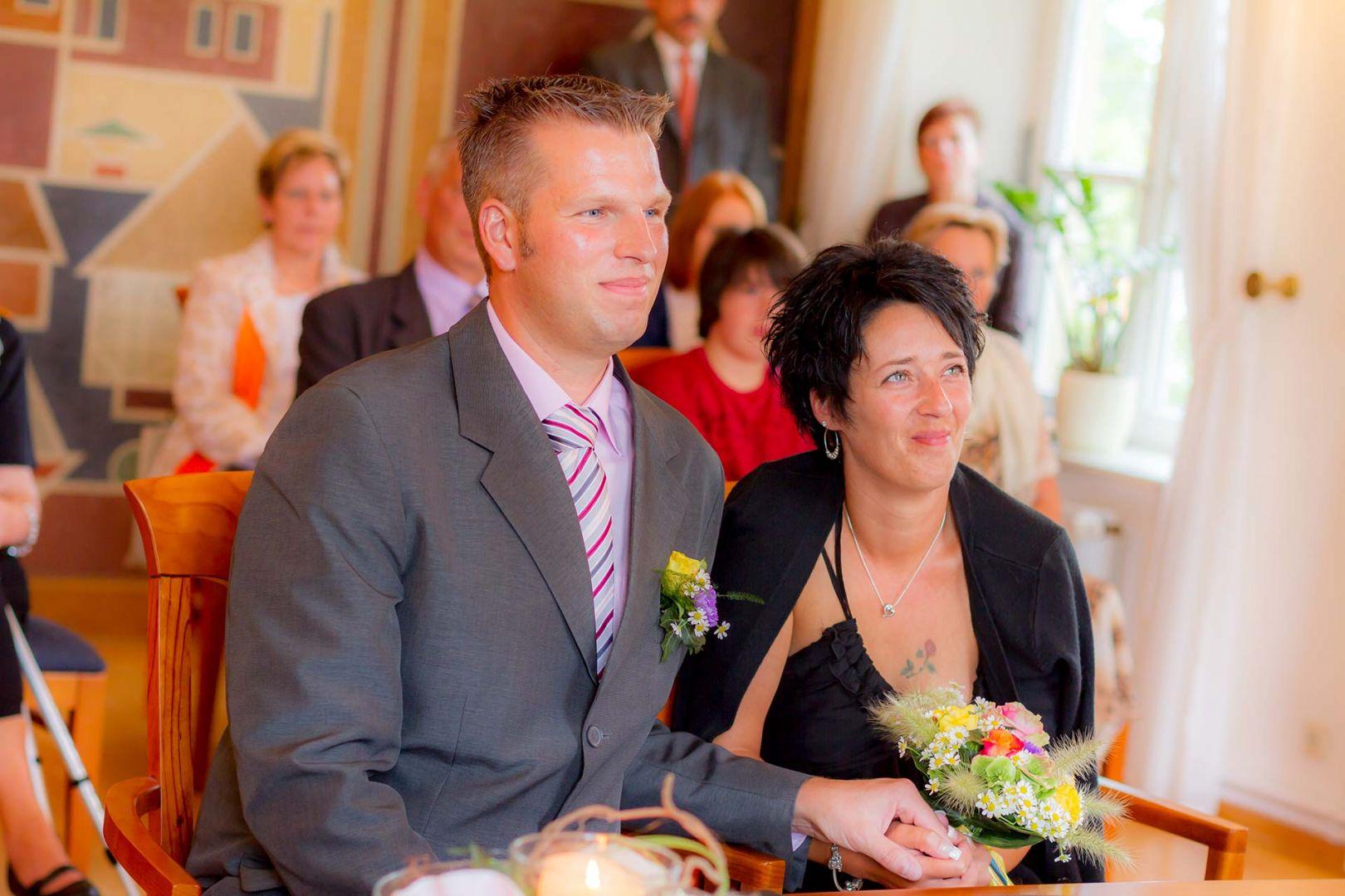 ROSE_Hochzeit_104_IMG_6050
