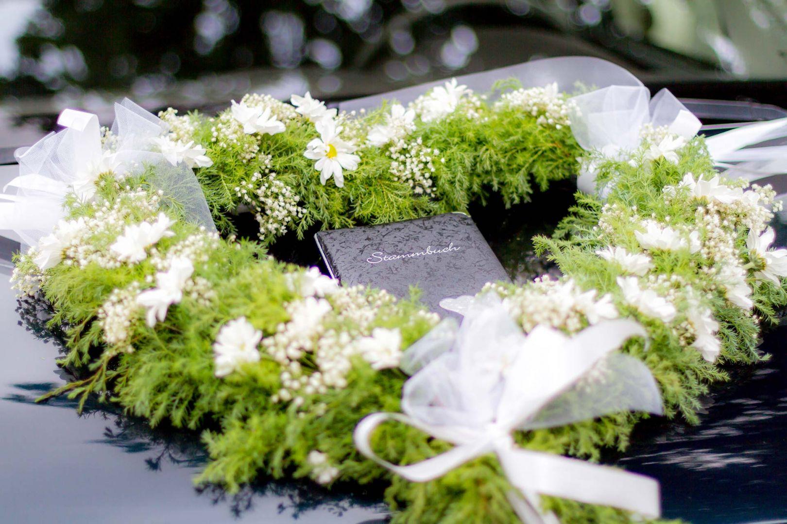 ROSE_Hochzeit_104_IMG_6268