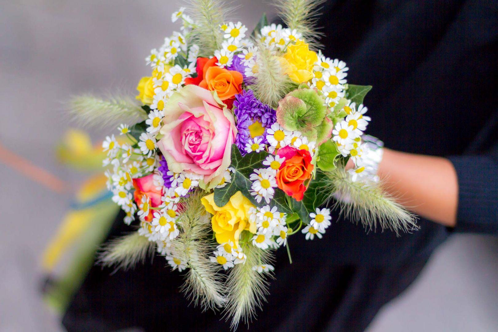 ROSE_Hochzeit_104_IMG_6284
